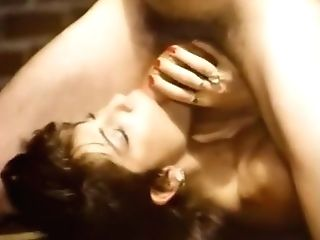 Amazing Obsession, Antique Adult Movie
