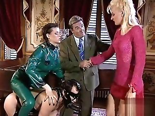 Latex italian orgy are absolutely