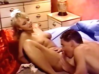 Excellent Pornography Movie Antique Exotic You've Seen