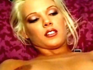 Retro Inexperienced Pussylicked And Fucked