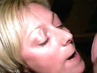 Mass Ejaculation Legend Jade S. In One Of Her Many Classical Spectacles