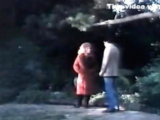 Lisa De Leeuw, Ginger Lynn - Deep-throat - Off(movie)