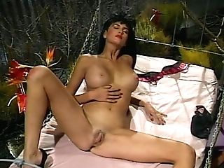 Best Early 1990s Pornography Ever Part Two