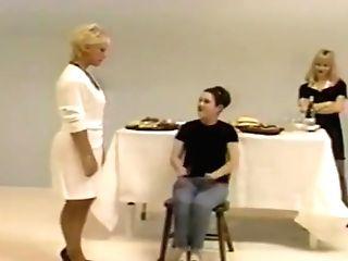 Debra's Catering Service