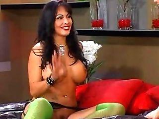 Finest Homemade Antique, Big Tits Porno Clip