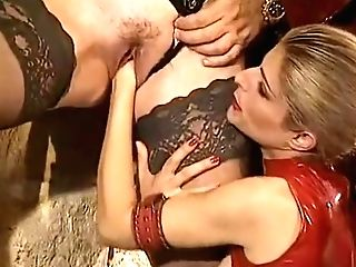 are interracial blowjob amateur bathroom better, perhaps