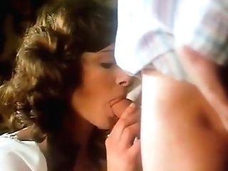Veronica Hart (jane Hamilton) 1980 A Odor Of Heather (usa Sc05) Xxx