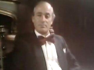 Heisse Naechte Auf Schloss Dracula 1978