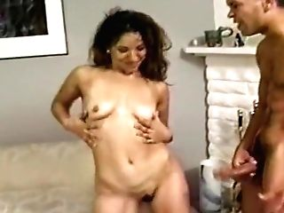 Up And Cummers 24