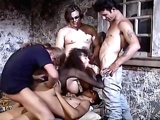 Interracial cuckold surprise torrent