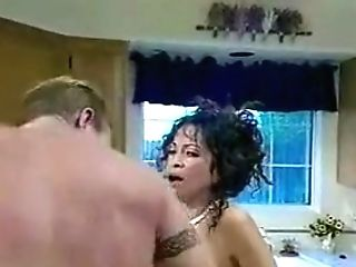Crazy Homemade Popshots, Internal Ejaculation Xxx Clip