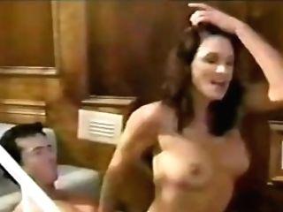 Sydnee Steele Erotic