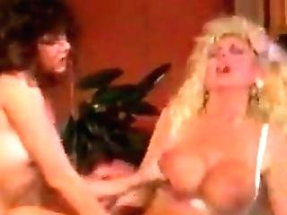 Betty Udders - Hometown Honeys #two (1988)