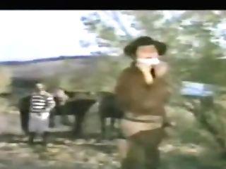Kazim Kartal - Sikici Kovboy Kazim