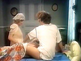 Best Antique Porno Clip From The Golden Century