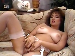 Exotic Retro Adult Clip From The Golden Age
