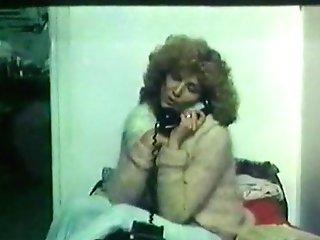 Lesbienne Story / Le Ringard / Les Fantasmes D'un Obsede Sexuel