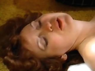 Confessions Of A Middle Older Nymphomaniac G/g Scene