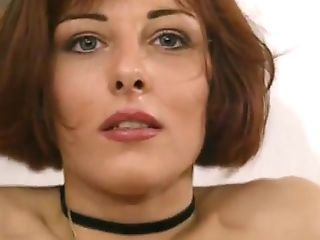 Hardcore porn videos and fucking vintage video clips-29361
