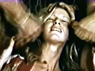 Pmv - Disco Queens - Antique Pornography Music Movie 1970s, Early 8