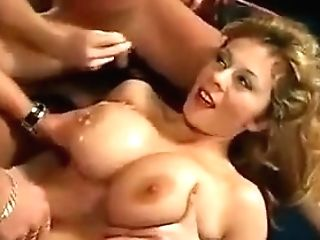 Italian Mummy Jugs (big Tits Movie)
