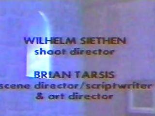 Dracula's Bdsm Area (1995)