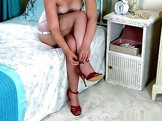 will not hot bikini milf video clips you tell you have