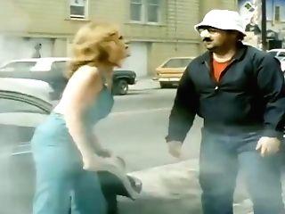 Garage Femmes (1980)