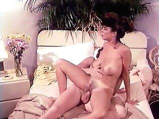 1st Porno I Observed