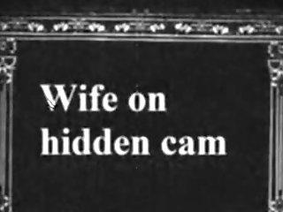 Tribute To Antique 1920s Pornography