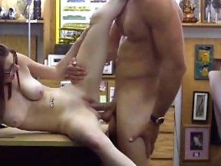 Unexperienced Teenage Dark-haired Tugjob And Natural Tugjob Compilation And Rebecca