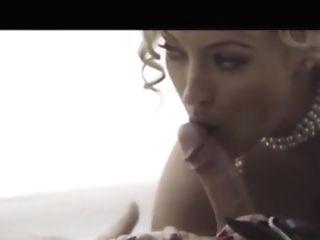 Porno Music Vid - Christina Aguilera - Burlesque (express)