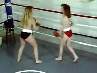 Ll-79 Boxing