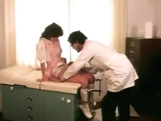 Crazy Classical Lovemaking Movie From The Golden Epoch