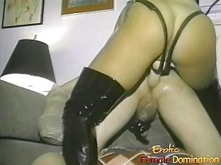 Xxx pegging sex movies free pegging adult video clips