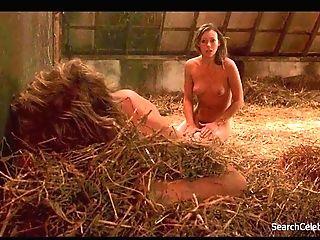 Jenny Agutter Nude - Equus