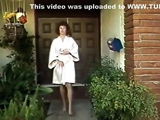 Beverly Hills Warmth - Scene Two