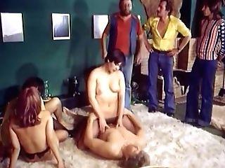 Die Pornomacher