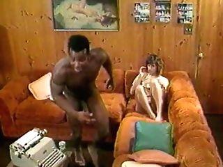Nikki Randall & Blake Palmer - Big Bust Honeys Four - Scene 7