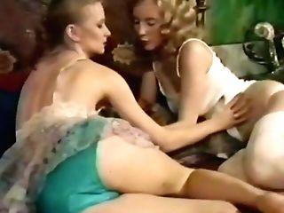 Crystal Dawn's Ass Fucking Playground