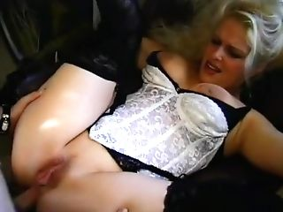 Horny Sex Industry Star Nina Whett In Incredible Wide Open, Suck Off Pornography Clip
