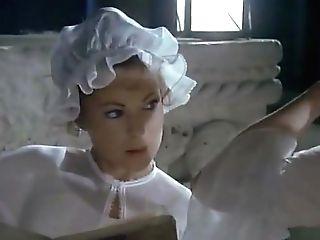 Lillian Muller-casanova