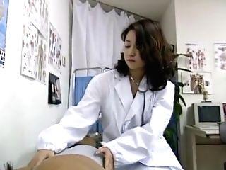 Japanese Miho