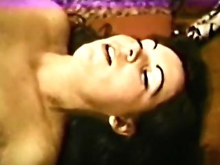 Incredible Pornographic Star In Horny Smallish Tits, Cum-shots Adult Movie