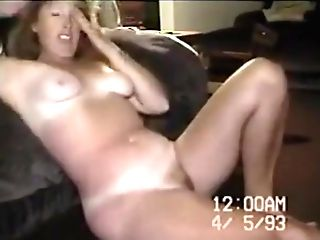 amateur Tube