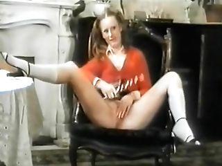 Le Orge Di Madame Paule