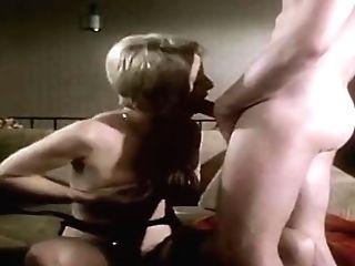 Juliet Anderson Ass Fucking
