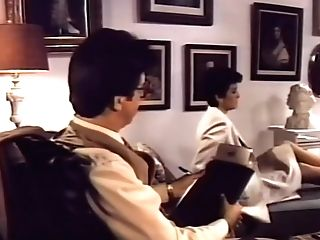 Taboo Yankee Style 1 - 1985