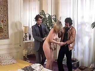 Les Femmes Des Autrest - 1978 (restored)