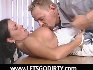 Retro Porno 1
